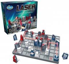 Логическая игра ThinkFun Лазерные шахматы (76350) (4005556763504)