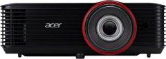 Acer Nitro G550 (MR.JQW11.001)