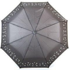 Женский зонт механический облегченный PODIUM 8702-3