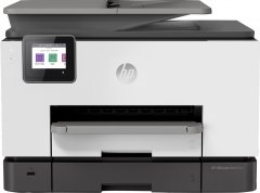 HP OfficeJet Pro 9020 with Wi-Fi (1MR78B)
