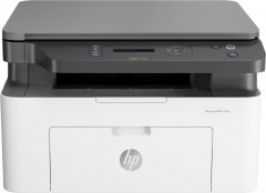 HP Laser 135w with Wi-Fi (4ZB83A)