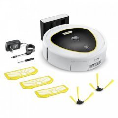 Робот-пылесос Karcher RC 3 Premium (1.198-213.0)