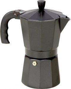 Гейзерная кофеварка Vincent 125 мл (VC-1366-300)