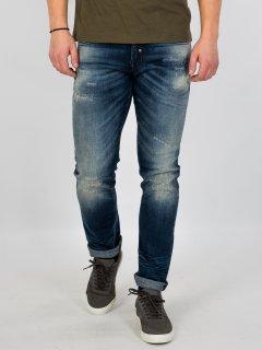 Джинси Antony Morato MMDT00178-FA750100-7010 L (50211L) Синій