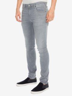 Джинси Pepe Jeans ED00977 XL (44771XL) Сірий