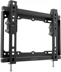 Кронштейн ACCLAB AL-FR20/T для ТВ (1283126485770)