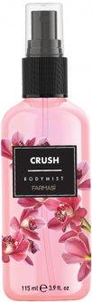 Парфюмированное антисептическое средство Farmasi Crush 115 мл (1107215) (ROZ6400104103)
