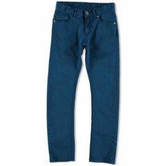 Джинси MEK 163MHBH005 104 см синій