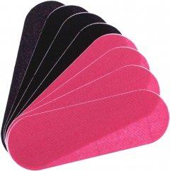 Кинезиологический тейп Dunlop Kinesiology tape back (D86194)