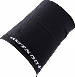 Фиксатор запястья Dunlop Wrist support L Black (D48120-L)