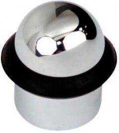 Стопор Colombo CD112 38 x 38 x 38 мм Хром (TD1911)
