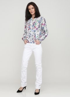 Жіночі джинси J Brand 30 (01227-30)