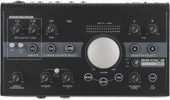 Мониторный контроллер Mackie Big Knob Studio (225056)