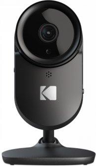 Цифровая видеоняня Kodak F670 Full HD Wi-fi (F670000F670) (4895222700229)