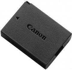 Аккумулятор Canon LP-E10 зеркальных фотокамер (5108B002)