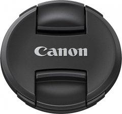 Крышка для объектива Canon E82II (82 мм) (5672B001)