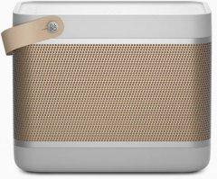 Акустическая система Bang & Olufsen Beolit 20 Grey Mist - OTG (1253303)