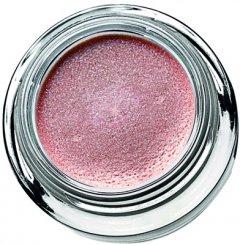 Кремовые тени для век Farmasi 01 - розовое сияние 3 г (1301491) (ROZ6400104196)