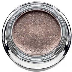 Кремовые тени для век Farmasi 02 - коричневый сахар 3 г (1301492) (ROZ6400104198)