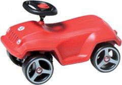 Автомобиль Prosperplast Wildee Красный (7028-1788) (5905197092737)