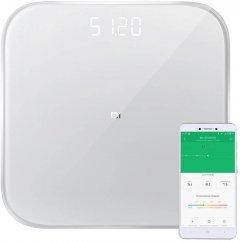 Смарт-весы Xiaomi Mi Smart Scale 2 XMTZC04HM (NUN4056GL)