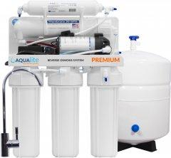 Система обратного осмоса Aqualite Premium 5-50P
