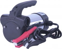 Насос для дизельного топлива Насосы+Оборудование DS 24 V (4823072206707)