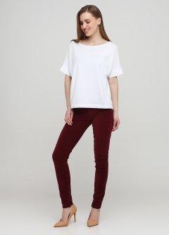 Жіночі джинси Hudson 24 (01283-24)