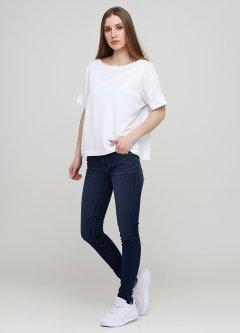 Жіночі джинси J Brand 30 (01290-30)