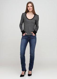 Жіночі джинси J Brand 28 (01291-28)