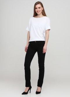 Жіночі джинси J Brand 27 (01289-27)