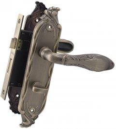 Pучка RDA Antique Collection AC-46WC Латунь (TD26026)
