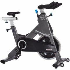 Велотренажер Fit-On Spinning (4601-0001)