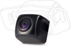Камера заднего вида Gazer CC120 (3695416)