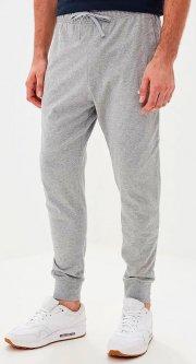 Спортивные брюки Nike M Nsw Club Jggr Jsy BV2762-063 XL (193146347693)