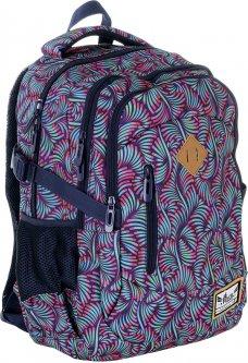 Рюкзак Hash HS-13 для девочек 45х30х20 см 27.00 л (502018058)