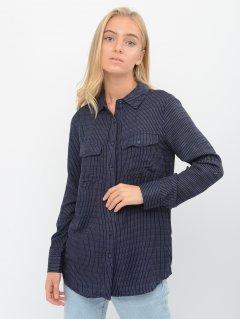 Рубашка Colin's CL1035478NAV S (8681597590338)