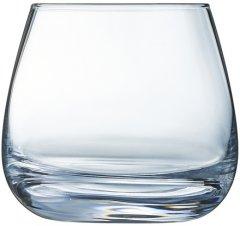 Набор стаканов Luminarc Сир Де Коньяк 6 шт х 300 мл (P6486/1)