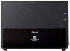 Canon imageFORMULA DR-C225II (3258C003AA)