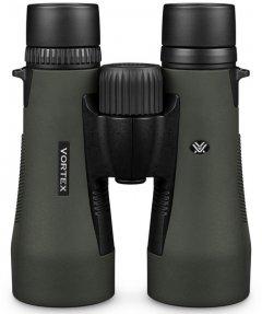 Бинокль Vortex Diamondback HD 10x50 WP (927116)