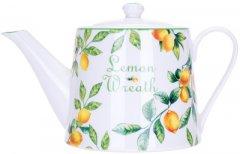 Заварник Limited Edition Lemons (ZT18-182-2)