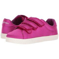 Кеди Tretorn Carry FRG 7 Pink, 34.5 (10124897)