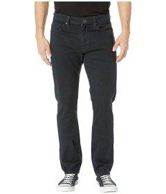 Джинси Agave Denim Rocker Fit Rincon Stretch Twill Black, 31W R (10152091)
