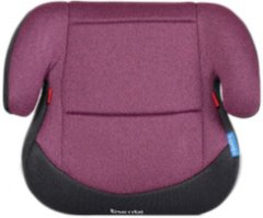 Бустер Bambi M 2784 15-36 кг Purple Grey (Bambi M 2784 purple grey)