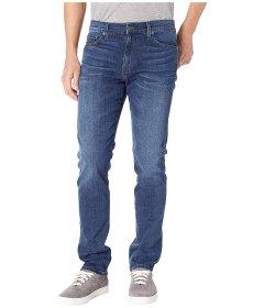 Джинси joe's Jeans Slim Fit in Marc Blue, 40W R (10347126)