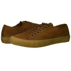 Кеди SeaVees Army Issue Low Brown, 41 (254 мм) (10349031)