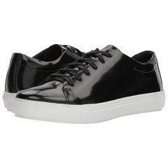 Кеди Gold & Gravy Tommy Sneaker Black, 41 (10352200)