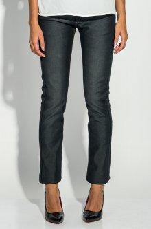 Джинсы Dzokhola Jeans Y670F 27 Серый R157474