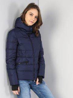 Куртка Colin's CL1036118NAV XS (8681597559861)