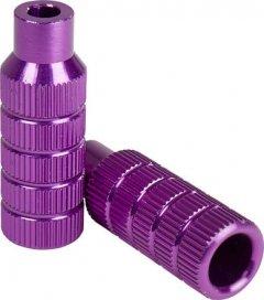 Пеги для самоката Tempish Scooters For Freestyle Фиолетовые (105100133/viole)